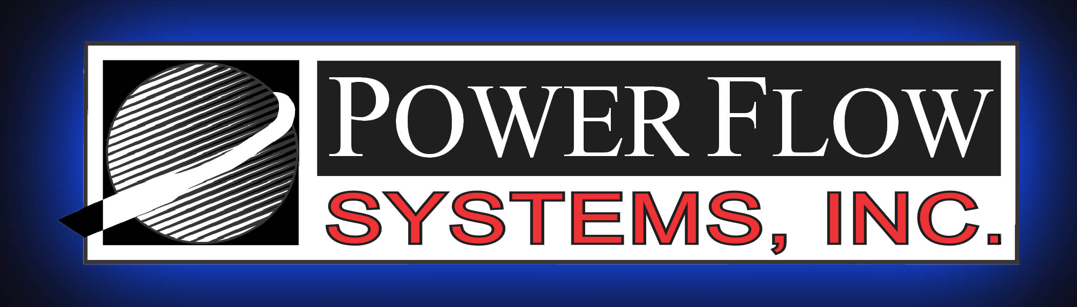 Power Flow Systems, Inc.